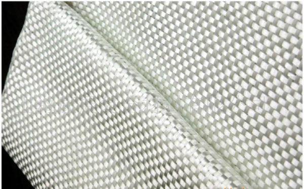 Cursos-gratuitos-para-trabajar-con-fibra-de-vidrio-materiales