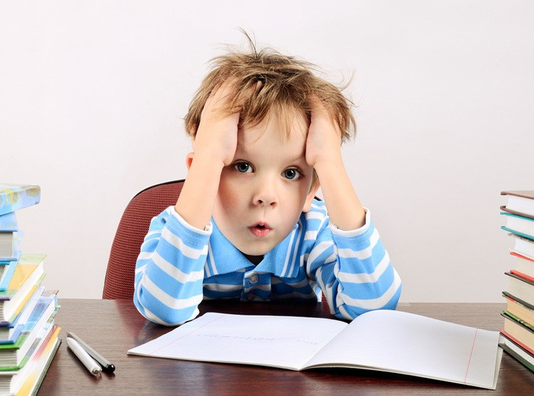 Cursos-gratis-para-trabajar-con-niños-requisitos