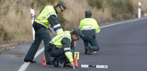 temario-para-la-guardia-civil-carretera