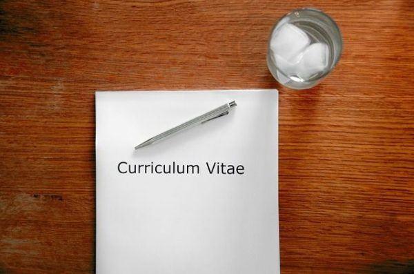 el-mejor-curriculum-vitae-documento
