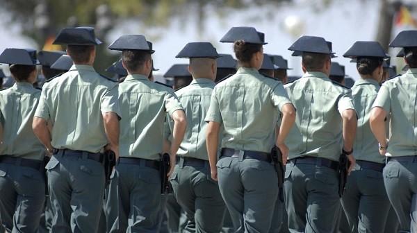 como-son-las-pruebas-fisicas-guardia-civil-academia