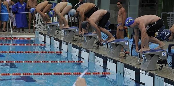 como-son-las-pruebas-fisicas-guardia-civil-natacion