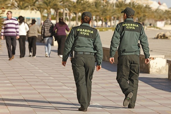 cuantas-plazas-guardia-civil