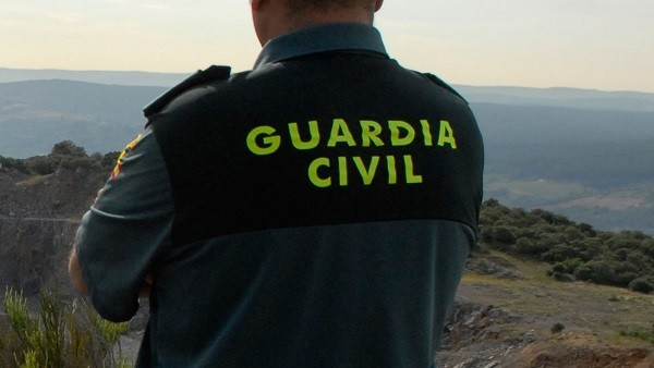 cuantas-plazas-para-guardia-civil