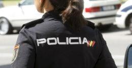 Oposiciones Policía Nacional 2020: Escala Ejecutiva