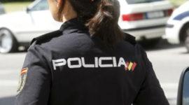 Oposiciones Policía Nacional 2018: Escala Ejecutiva