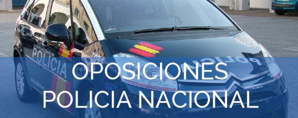 oposiciones-policia-nacional-escala-ejecutiva-coche