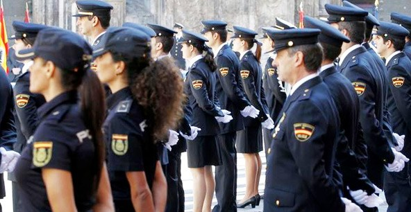 oposiciones-policia-nacional-escala-ejecutiva-policias