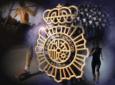 Cuáles son las Pruebas para Policía Nacional 2018