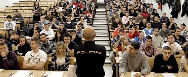 pruebas-fisicas-para-policia-nacional-prueba-conocimientos