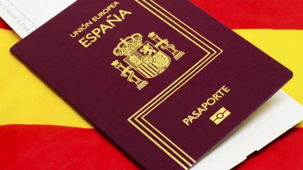 que-hacer-cuando-se-tiene-la-nacionalidad-española