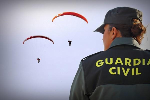 rangos-de-la-guardia-civil-mujer