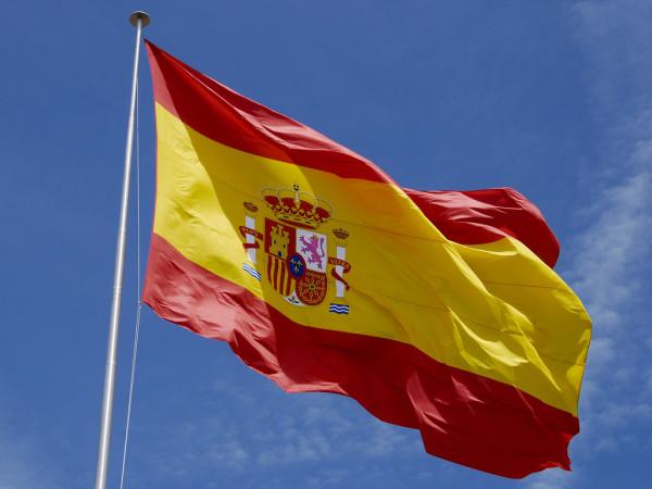 requisitos-para-la-nacionalidad-espanola-bandera