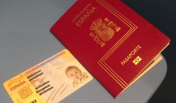 se-puede-perder-la-nacionalidad-española