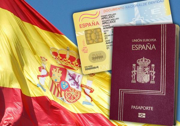 requisitos-para-la-nacionalidad-española-españa