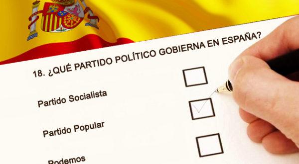 requisitos-para-la-nacionalidad-española-examen