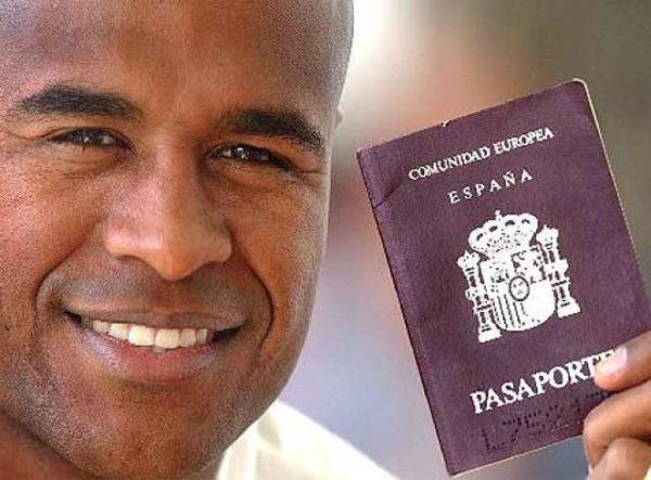 requisitos-para-la-nacionalidad-española-nacionalidad