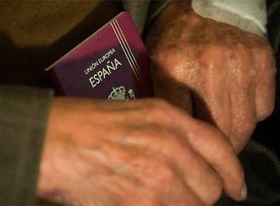 requisitos-para-la-nacionalidad-española-refugiados