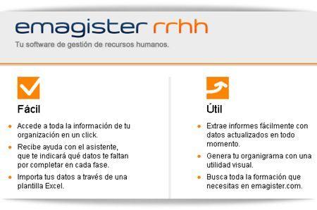 e-magister-info