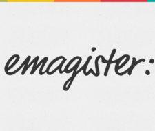 E-magister