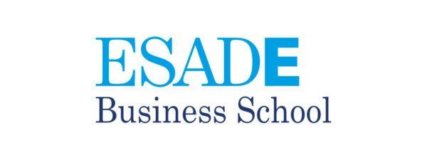 esade-escuela-de-negocios