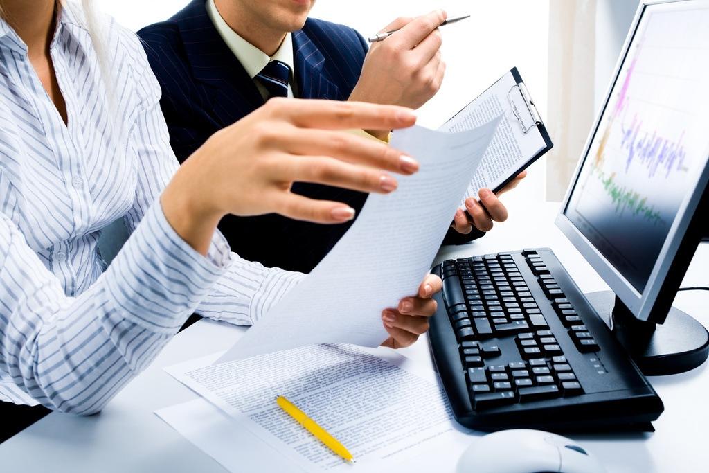 Requisitos-para-ser-Inspector-de-Trabajo-y-de-la-Seguridad-Social-temario-sueldo