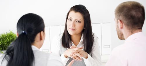 master-isep-psicologia-clinica-y-de-la-salud-casos-practicos