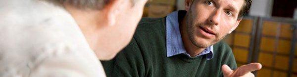 master-isep-psicologia-clinica-y-de-la-salud-explicaciones