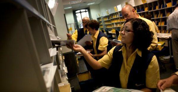oferta-de-empleo-publico-correos