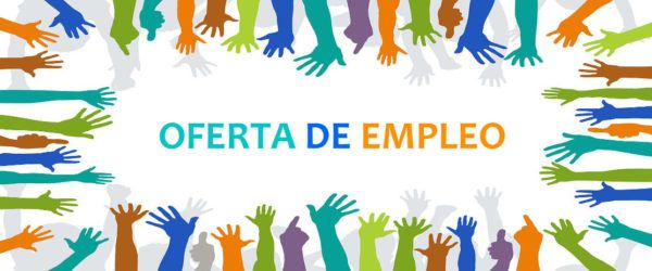 oferta-de-empleo-publico-manos