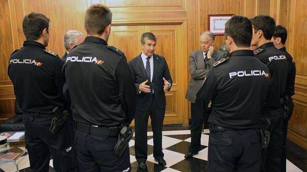 oferta-de-empleo-publico-policia-nacional