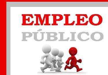 oferta-de-empleo-publico-pruebas