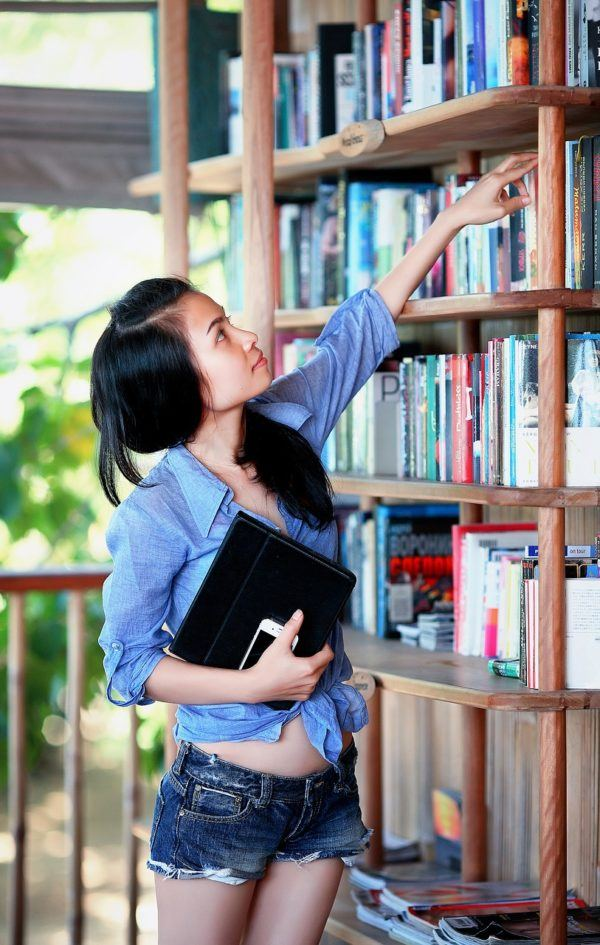 Requisitos-de-becas-Erasmus-cómo-solicitar
