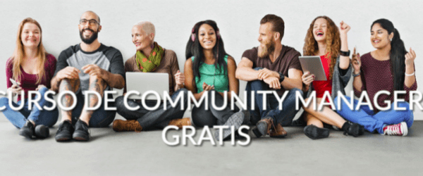 curso-community-manager-gratis