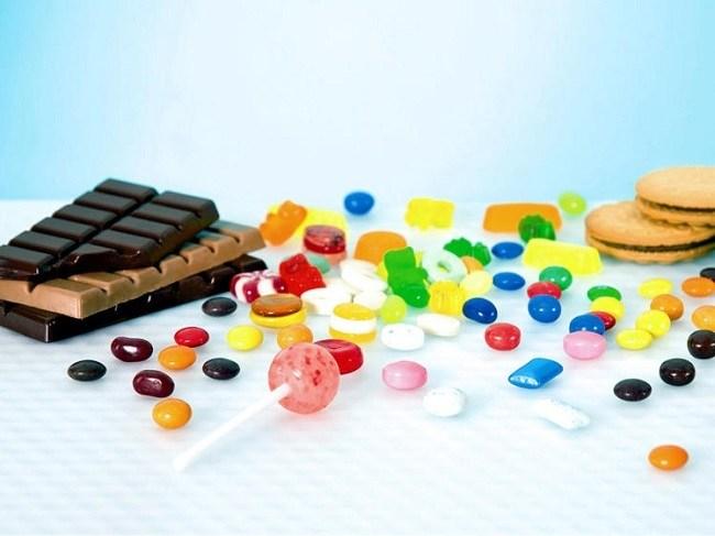 curso-de-elaboración-de-caramelos-requisitos-temario-precio