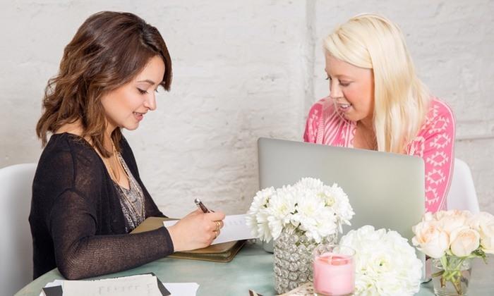 curso-planificador-de-bodas-lista-temario-precio-requisitos-sueldo-asesoramiento