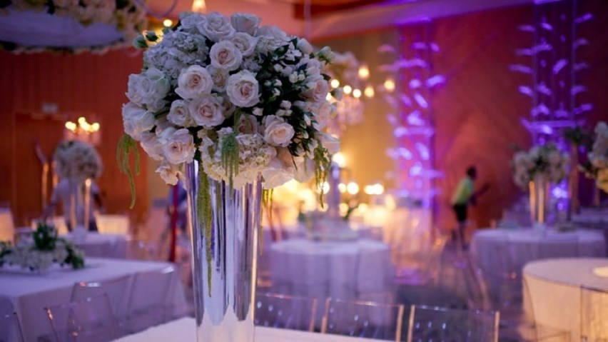 curso-planificador-de-bodas-lista-temario-precio-requisitos-flores-sueldo