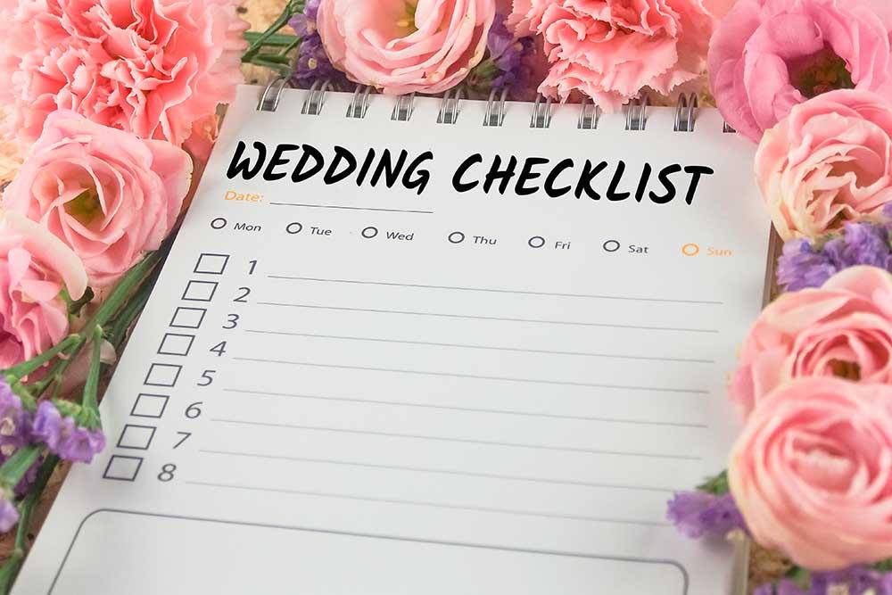 curso-planificador-de-bodas-lista-temario-precio-requisitos
