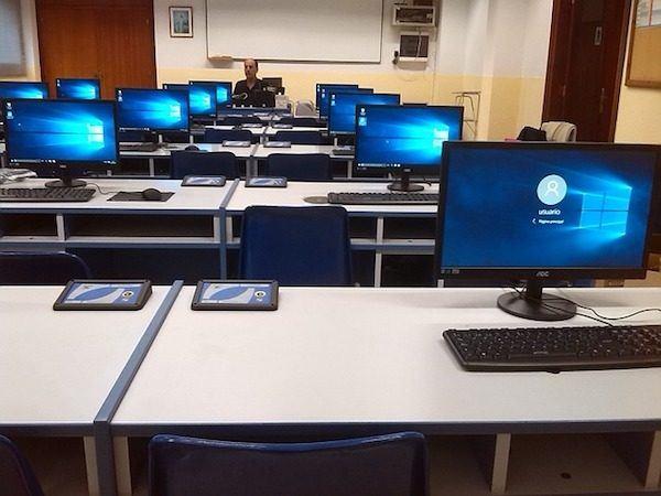 cursos-de-ofimatica-online