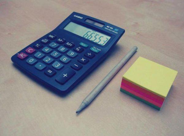 cursos-gratuitos-contabilidad
