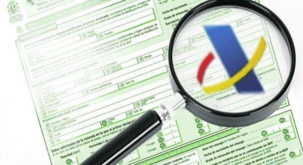cursos-gratuitos-contabilidad-declaracion-de-la-renta