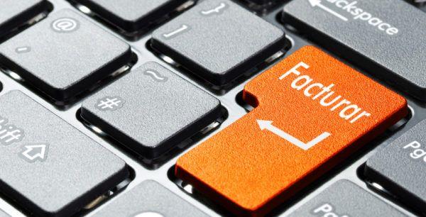 cursos-gratuitos-contabilidad-facturacion