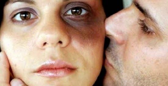 cursos-para-escoltas-de-victimas-de-violencia-familiar-alfe-violencia