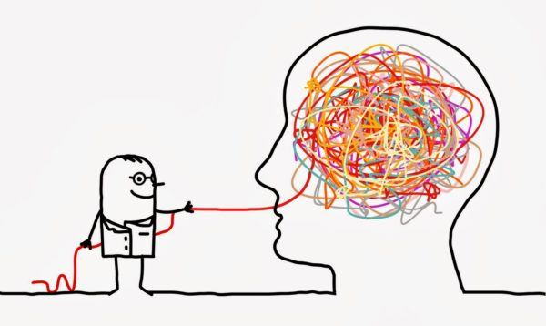 cursos-psicologia