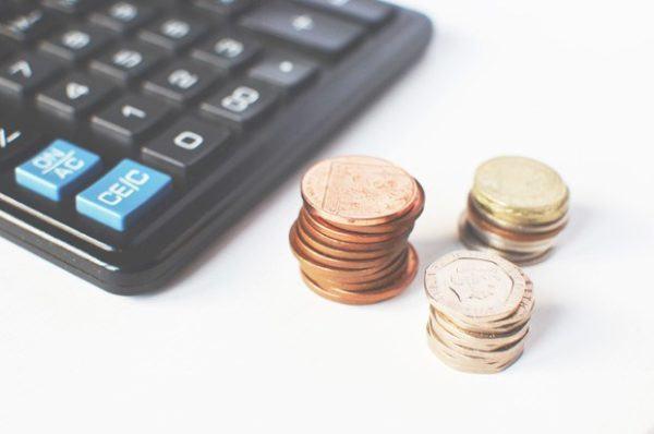 los-cursos-gratuitos-de-contabilidad