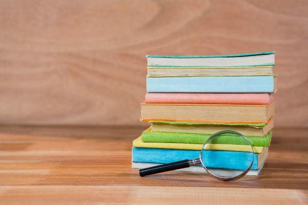 oposiciones-lengua-y-literatura-libros