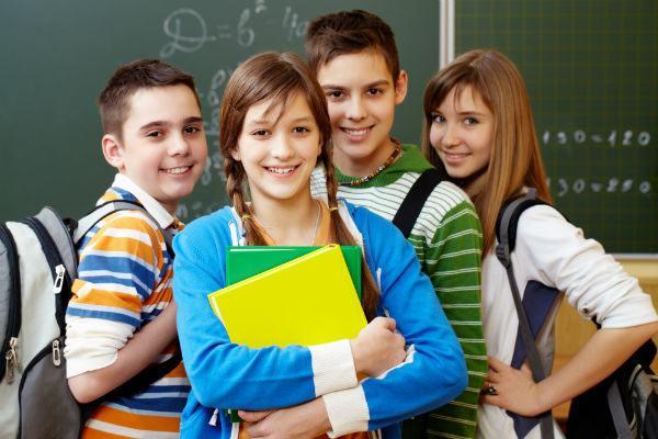 oposiciones-psicopedagogia-alumnos