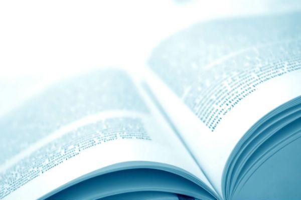 oposiciones-psicopedagogia-libro