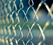 Oposiciones instituciones penitenciarias 2017