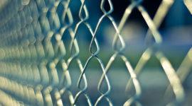Oposiciones instituciones penitenciarias 2018